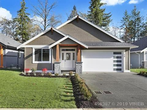 House for sale in Courtenay, Maple Ridge, 2880 Arden Road, 456387 | Realtylink.org