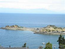 Lot for sale in Nanaimo, Williams Lake, 3855 Gulfview Drive, 462920 | Realtylink.org
