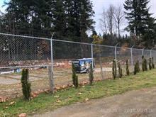 Lot for sale in Courtenay, Pitt Meadows, Lt A Powerhouse Road, 462928 | Realtylink.org