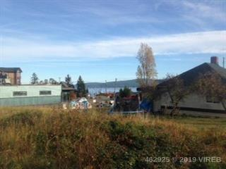 Lot for sale in Crofton, Vancouver East, Lt 1 Robert Street, 462925 | Realtylink.org