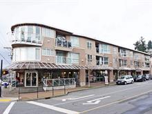 Apartment for sale in White Rock, South Surrey White Rock, 208 1119 Vidal Street, 262444247 | Realtylink.org