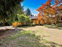 House for sale in Qualicum Beach, PG City West, 924 Fern E Road, 460404   Realtylink.org