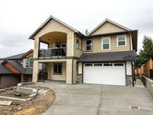 House for sale in Nanaimo, North Jingle Pot, 3732 Delia Terrace, 463781 | Realtylink.org