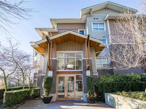 Apartment for sale in Metrotown, Burnaby, Burnaby South, 218 5665 Irmin Street, 262444872   Realtylink.org