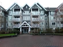 Apartment for sale in Langley City, Langley, Langley, 308 20750 Duncan Way, 262406328 | Realtylink.org