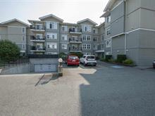 Apartment for sale in Central Abbotsford, Abbotsford, Abbotsford, 308 33255 Old Yale Road, 262439437 | Realtylink.org