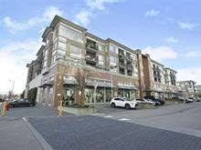 Apartment for sale in Ironwood, Richmond, Richmond, 228 12339 Steveston Highway, 262443608 | Realtylink.org