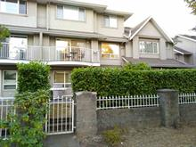 Townhouse for sale in Queen Mary Park Surrey, Surrey, Surrey, 26 8289 121a Street, 262441220   Realtylink.org