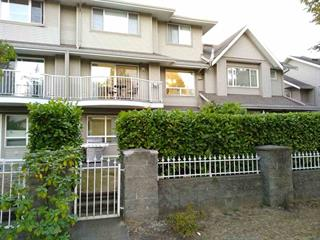 Townhouse for sale in Queen Mary Park Surrey, Surrey, Surrey, 26 8289 121a Street, 262441220 | Realtylink.org