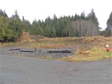 Lot for sale in Prince Rupert - City, Prince Rupert, Prince Rupert, 1800 E 8th Avenue, 262444874 | Realtylink.org