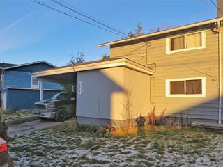 1/2 Duplex for sale in Prince Rupert - City, Prince Rupert, Prince Rupert, 2012 Seal Cove Circle, 262444893 | Realtylink.org