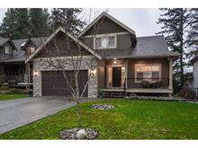 House for sale in Lake Errock, Harrison Mills, Mission, 25 14500 Morris Valley Road, 262444715 | Realtylink.org