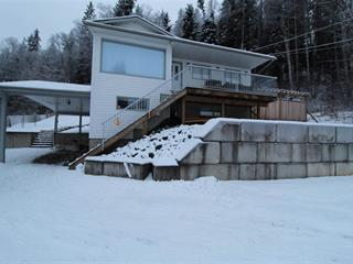 House for sale in Peden Hill, Prince George, PG City West, 2975 Range Road, 262445323 | Realtylink.org
