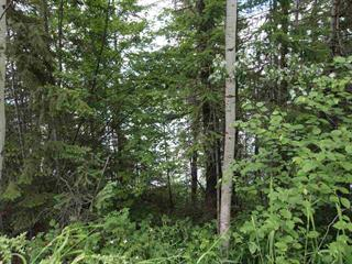 Lot for sale in Canim/Mahood Lake, Canim Lake, 100 Mile House, Canim-Hendrix Lake Road, 262399000 | Realtylink.org