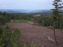 Lot for sale in 150 Mile House, Williams Lake, 3173 Pigeon Road, 262443845 | Realtylink.org