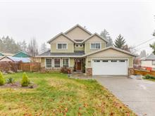 House for sale in Bolivar Heights, Surrey, North Surrey, 14305 Park Drive, 262445022 | Realtylink.org