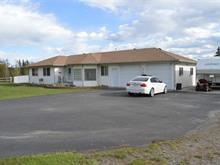 House for sale in 150 Mile House, Williams Lake, 2992 Gold Digger Drive, 262432376 | Realtylink.org