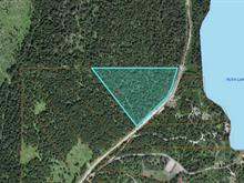 Lot for sale in Forest Grove, 100 Mile House, Lot A Ruth Lake Road, 262445255 | Realtylink.org