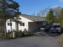 House for sale in Prince Rupert - City, Prince Rupert, Prince Rupert, 181 Crestview Drive, 262425439 | Realtylink.org
