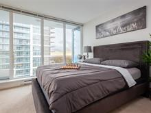 Apartment for sale in Whalley, Surrey, North Surrey, 2405 13303 Central Avenue, 262425847 | Realtylink.org