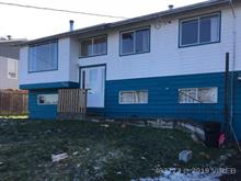 House for sale in Port McNeill, Port McNeill, 2235 Haddington Cres, 463772 | Realtylink.org