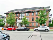 Apartment for sale in Coquitlam West, Coquitlam, Coquitlam, 302 553 Foster Avenue, 262437741   Realtylink.org