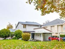 House for sale in Queen Mary Park Surrey, Surrey, Surrey, 9030 Snowdon Place, 262436772 | Realtylink.org