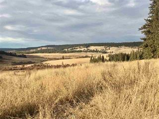 Lot for sale in Williams Lake - Rural South, Williams Lake, Williams Lake, 128-489 Chimney Lake Road, 262443239 | Realtylink.org