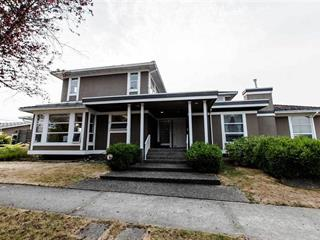 House for sale in Arbutus, Vancouver, Vancouver West, 3231 Vine Street, 262441906 | Realtylink.org