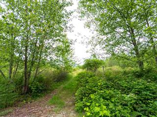 Lot for sale in Durieu, Mission, Mission, 35811 Hartley Road, 262395333 | Realtylink.org