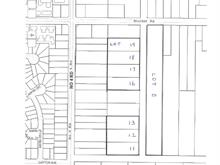 Lot for sale in McLennan, Richmond, Richmond, 10220 Blundell Road, 262445123 | Realtylink.org