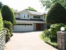 House for sale in South Granville, Vancouver, Vancouver West, 6138 Adera Street, 262422987 | Realtylink.org