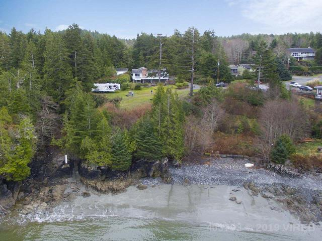 Lot for sale in Tofino, PG Rural South, 261 Cedar Street, 463793 | Realtylink.org