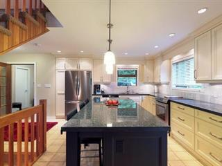 House for sale in Bayshores, Whistler, Whistler, 2210 Brandywine Way, 262429311 | Realtylink.org