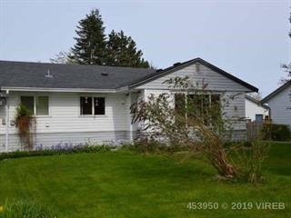 House for sale in Courtenay, Maple Ridge, 2070 Choquette Road, 453950   Realtylink.org