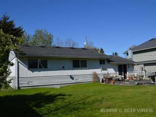 House for sale in Courtenay, Maple Ridge, 2070 Choquette Road, 453950 | Realtylink.org