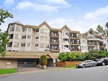 Apartment for sale in East Central, Maple Ridge, Maple Ridge, 409 11595 Fraser Street, 262441416 | Realtylink.org