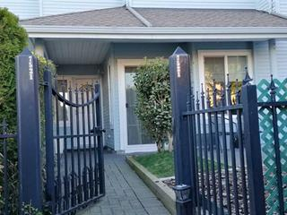 Townhouse for sale in Marpole, Vancouver, Vancouver West, 7521 Manitoba Street, 262444394 | Realtylink.org