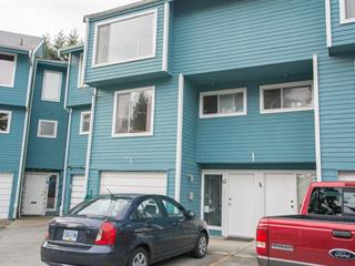 Townhouse for sale in Gibsons & Area, Gibsons, Sunshine Coast, 12 822 Gibsons Way, 262340358 | Realtylink.org
