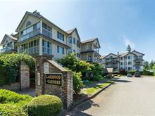 Apartment for sale in Abbotsford West, Abbotsford, Abbotsford, 310 2491 Gladwin Road, 262443067 | Realtylink.org