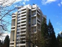 Apartment for sale in Central Park BS, Burnaby, Burnaby South, 1204 4200 Mayberry Street, 262429303 | Realtylink.org
