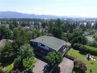 House for sale in Mission BC, Mission, Mission, 7458 Northcote Street, 262395848 | Realtylink.org