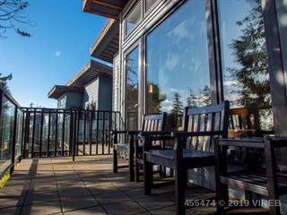 Apartment for sale in Ucluelet, PG Rural East, 596 Marine Drive, 455474 | Realtylink.org