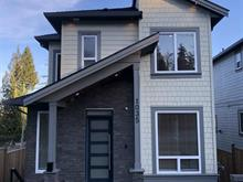 House for sale in Ranch Park, Coquitlam, Coquitlam, 1035 Saddle Street, 262443210 | Realtylink.org