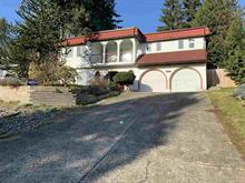 House for sale in Abbotsford West, Abbotsford, Abbotsford, 2041 Majestic Crescent, 262423372 | Realtylink.org