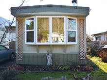 Manufactured Home for sale in Chilliwack River Valley, Chilliwack, Sardis, 46 46484 Chilliwack Lake Road, 262442046 | Realtylink.org