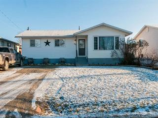 House for sale in Fort St. James - Town, Fort St. James, Fort St. James, 772 W 2nd Avenue, 262444435 | Realtylink.org