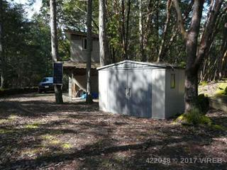 Lot for sale in Mudge Island, NOT IN USE, Lt 38 Narrow View Place, 422048 | Realtylink.org