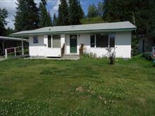 House for sale in Quesnel - Town, Quesnel, Quesnel, 640 Nason Street, 262404622   Realtylink.org