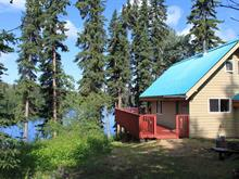 Recreational Property for sale in Bridge Lake/Sheridan Lake, Bridge Lake, 100 Mile House, 7533 East Greenall Road, 262416765 | Realtylink.org